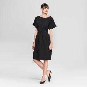 PROLOGUE - For Target Black Dress